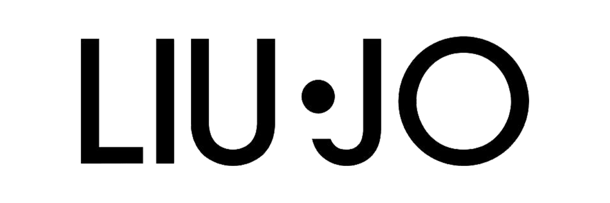 LiuJo