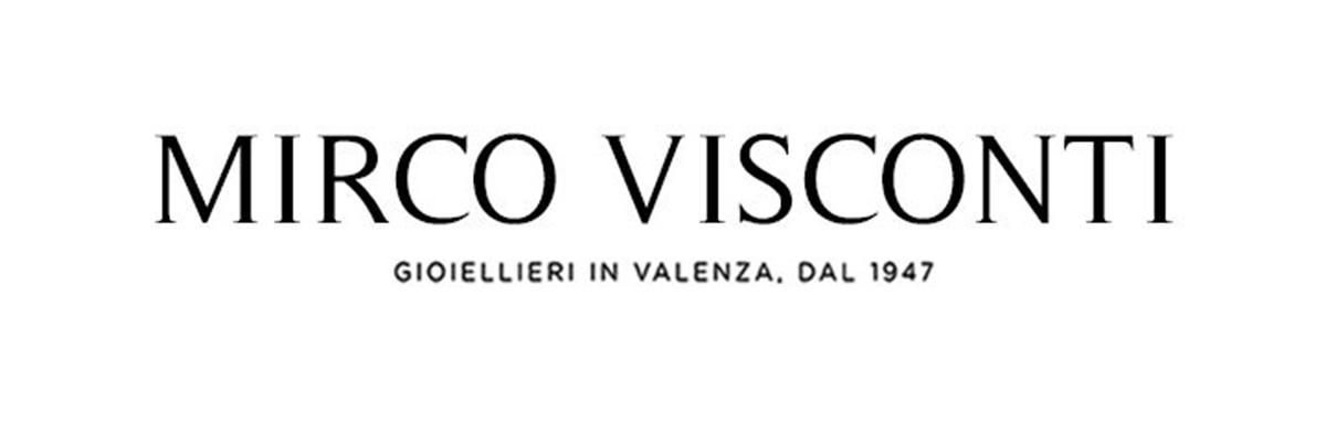 Mirco Visconti